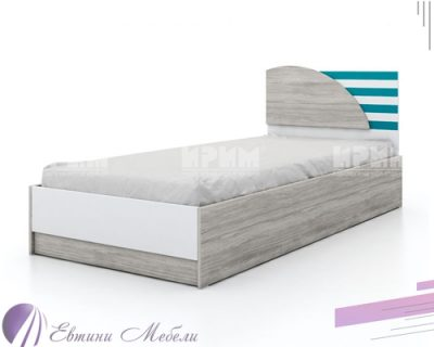 Детско легло Сити 2019